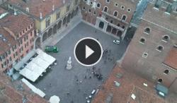 Webcam Piazza dei Signori