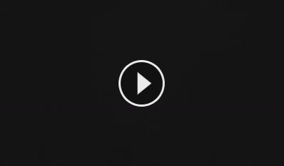 Webcam Monte Gomito 1892m slm Abetone