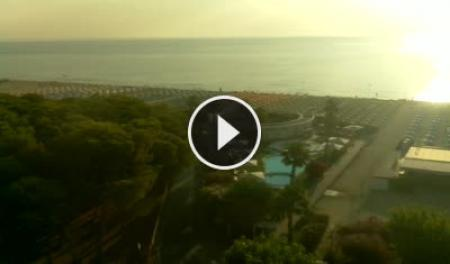 Surfcam Webcam sul mare | Surfcorner.it | italian surfing portal