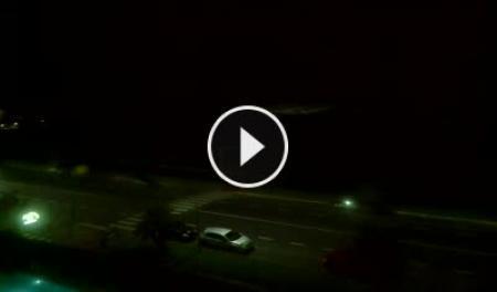 Webcam toscana surfcam italian surfing portal - Bagno america forte dei marmi ...