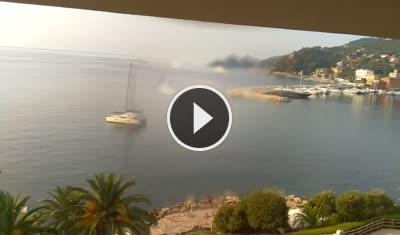 Webcam Live Santa Margherita Ligure