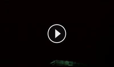 Watamu – Spiaggia dell'Isola dell'Amore