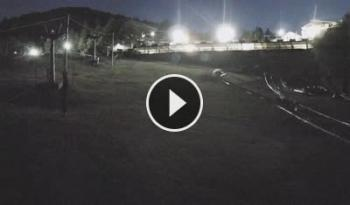 webcam-campo-scuola-abetone