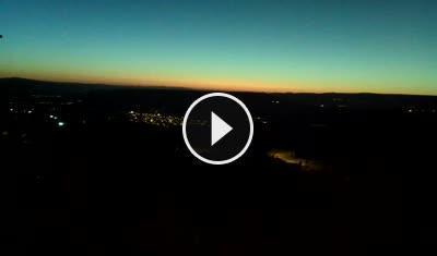 Cappadocia – Uçhisar