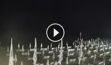 Webcam Diano Marina