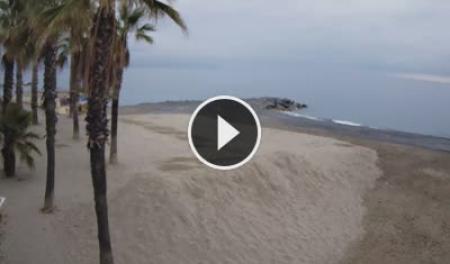 Cámara web en tiempo real Londres - Abbey Road