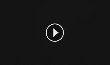 Webcam Abetone - Monte Gomito 1893 m., provincia di Pistoia
