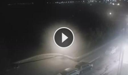 παλαιοχωρα καμερα - Pachia Ammos Beach