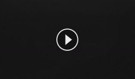 Webcam Playa de Benijo