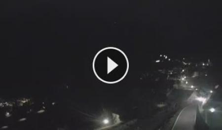 Colfosco Alta Badia Dolomiti