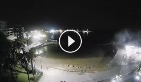 Cámara web en directo Mogán - Playa la Lajilla