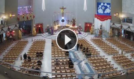 Kamerka na żywo Valletta - St.George's Square