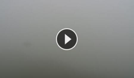 Valle Aurina Monte Spico Sonnklarhütte 2400 m.s.l.m.