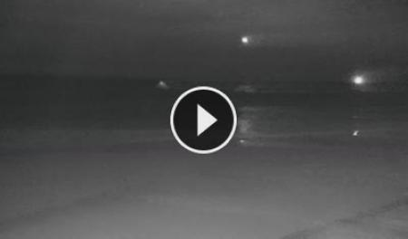 Webcam Beau Vallon - Seychelles