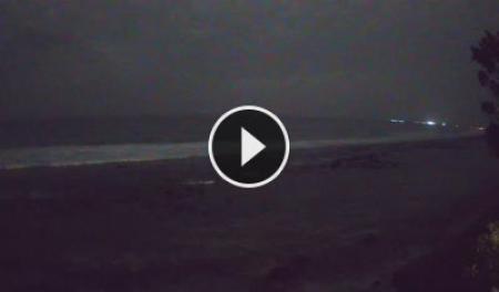 Live Cam Maldives - Kandooma Fushi