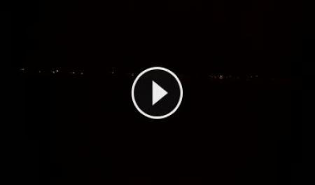 Live Cam Cape Town - Table Mountain