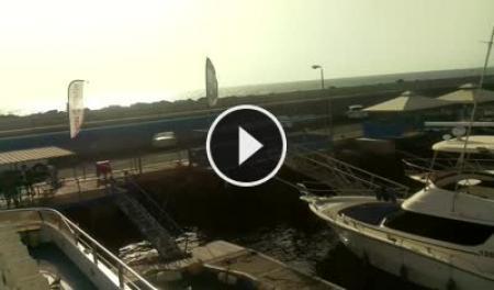 Live Cam Catamaran Royal Delfin - Tenerife