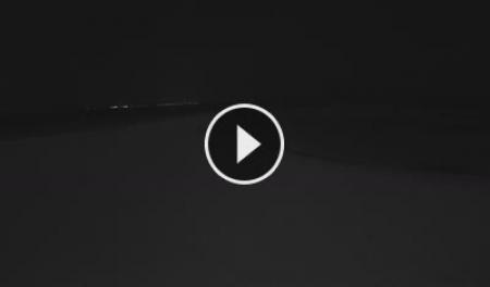 Live Cam Maldives - Kuredu