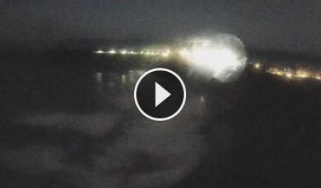 Cámara web en directo Suances - Playa de Los Locos