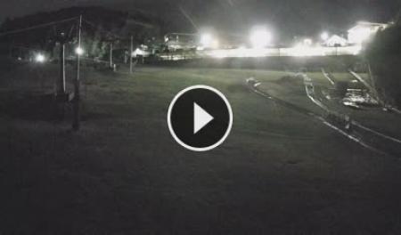 Webcam Campo Scuola Abetone