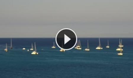 Webcam Stintino - La Pelosa