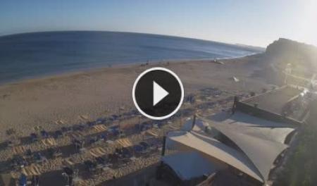Live Webcam Portugal - Lagos