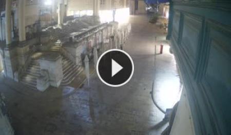 Live Cam The Parliament of Valletta