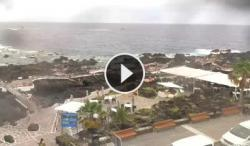 webcam garachico,garachico en vivo,garachico live,garachico in diretta,webcam autopista tenerife norte,webcam tenerife north,webcam tenerife nord,web cam tenerife nord,webcam flughafen teneriffa nord,webcam teneriffa nord,