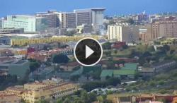 webcam SAN CRISTOBAL DE LA LAGUNA, SAN CRISTOBAL DE LA LAGUNA live, Tenerife SAN CRISTOBAL DE LA LAGUNA live, web cam SAN CRISTOBAL DE LA LAGUNA, webcam SAN CRISTOBAL DE LA LAGUNA, LA LAGUNA live, WEBCAM CANARY ISLANDS,