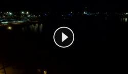webcam playa la pinta,playa la pinta tenerife,webcam costa adeje,tenerife en vivo,tenerife webcam costa adeje,webcam tenerife costa adeje,web cam Tenerife costa adeje,webcam costa adeje tenerife,webcam teneriffa costa adeje,web cam adeje,adeje webcam,webcam adeje,tenerife webcam adeje,web cam tenerife adeje,adeje live,adeje en vivo,adeje in diretta,webcam teneriffa adeje,webcam teneriffa playa adeje,webcam tenerife adeje,