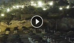 webcam tenerife bahia del duque,webcam teneriffa el duque,webcam canarias,tenerife en vivo,webcam costa adeje,tenerife webcam costa adeje,webcam tenerife costa adeje,web cam Tenerife costa adeje,webcam costa adeje tenerife,webcam teneriffa costa adeje,web cam adeje,adeje webcam,webcam adeje,tenerife webcam adeje,web cam tenerife adeje,adeje live,adeje en vivo,adeje in diretta,webcam teneriffa adeje,webcam teneriffa playa adeje,webcam tenerife adeje