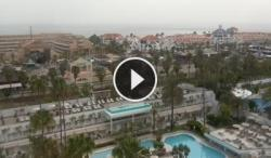 webcam THE AMERICAS BEACH, THE AMERICAS BEACH live, THE AMERICAS BEACH live tenerife, web cam THE AMERICAS BEACH, webcam THE AMERICAS BEACH, live THE AMERICAS BEACH, WEBCAM CANARY ISLANDS,
