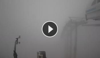 Abetone Monte Gomito Webcam Live