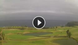 buenavista del norte en vivo,buenavista del norte live,buenavista del norte in diretta,webcam buenavista teneriffa,webcam tenerife buenavista del norte,webcam buenavista tenerife,webcam canarias, tenerife en vivo, golf costa adeje, buenavista golf, webcam teneriffa golf, webcam amarilla golf teneriffa, webcam gran canaria golf, webcam fuerteventura golf, webcam fuerteventura golf, webcam tenerife golf, webcam amarilla golf tenerife,
