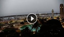 webcam SANTA CRUZ DE TENERIFE SPAIN SQUARE, SANTA CRUZ DE TENERIFE SPAIN SQUARE live, live tenerife SANTA CRUZ DE TENERIFE SPAIN SQUARE, web cam SANTA CRUZ DE TENERIFE SPAIN SQUARE, webcam SANTA CRUZ DE TENERIFE, SANTA CRUZ SPAIN SQUARE live, webcam santa cruz de Tenerife, WEBCAM CANARY ISLANDS,