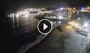 patalavaca-anfi del mar-mogan-las palmas-webcam canary islands- live