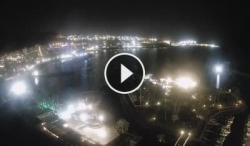 webcam Anfi del Mar,anfi del mar live,