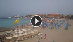 webcam LAS VISTAS BEACH TENERIFE, LAS VISTAS BEACH live, LAS VISTAS live BEACH TENERIFE, web cam LAS VISTAS BEACH TENERIFE, webcam LOS CRISTIANOS LAS VISTAS BEACH, LAS VISTAS BEACH live, WEBCAM CANARY ISLANDS,