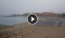 webcam canarias,tenerife en vivo,webcam playa las vistas,webcam las vistas,playa de las vistas webcam,webcam playa las vistas los cristianos,camara web playa las vistas,web cam las vistas beach,live cam playa las vistas tenerife canary islands,tenerife webcam las vistas,webcam in diretta playa de las vistas tenerife,playa las vistas live,webcam playa las vistas live,las vistas live camera,las vistas live,playa de las vistas live cam,playa las vistas - teneriffa live webcam,las vistas beach live,playa las vistas webcam,playa de las vistas meteo,playa de las vistas playa de los cristianos,web cam las vistas,web cam tenerife las vistas,webcam teneriffa las vistas,webcam las vistas tenerife,webcam tenerife las vistas,