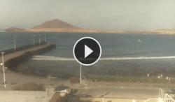 Medano tenerife webcam,web cam surf,webcam kitesurf,webcam Isole Canarie,tenerife dal vivo,medano meteo,