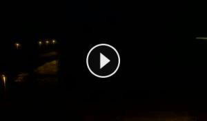 medano-granadilla de abona-harbor-webcam canary islands-tenerife live