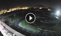 karting club-arona-webcam canarias-tenerife-en vivo
