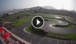 carting webcam tenerife club, carting tenerife club live, carting tenerife club live in arona tenerife carting club live webcam arona, arona live, live arona, arona in diretta webcam teneriffa arona webcam Tenerife Arona, arona tenerife webcam,