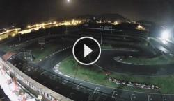 webcam karting club tenerife, karting club tenerife en vivo,karting club tenerife live,en vivo arona karting club tenerife,webcam arona,arona en vivo,arona live,arona in diretta,webcam teneriffa arona,webcam tenerife arona,tenerife arona webcam,