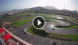 webcam karting club tenerife,karting club tenerife en vivo,karting club tenerife live,en vivo arona karting club tenerife,webcam arona,arona en vivo,arona live,arona in diretta,webcam teneriffa arona,webcam tenerife arona,tenerife arona webcam,