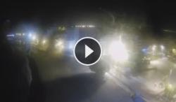 webcam BEACHES OF EL MEDANO, BEACHES OF EL MEDANO live, live cam BEACHES OF EL MEDANO,web cam BEACHES OF EL MEDANO, webcam BEACHES OF EL MEDANO live, WEBCAM CANARY ISLANDS,