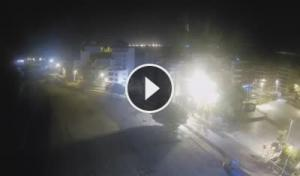 medano-granadilla de abona-surf-kitesurf-webcam canary islands-tenerife live