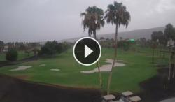 golf costa adeje live, webcam teneriffa golf,webcam tenerife golf,webcam canarias,tenerife en vivo,webcam costa adeje,tenerife en vivo,tenerife webcam costa adeje,webcam tenerife costa adeje,web cam tenerife costa adeje,webcam costa adeje tenerife,webcam teneriffa costa adeje,web cam adeje,adeje webcam,webcam adeje,tenerife webcam adeje,web cam tenerife adeje,adeje live,adeje en vivo,adeje in diretta,webcam teneriffa adeje,webcam teneriffa playa adeje,webcam tenerife adeje