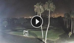 golf adeje coast-los olivos-webcam canary islands-tenerife live