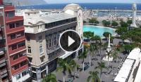 webcam Santa cruz de tenerife,santa cruz de tenerife webcam,live candelaria square,live carnival,webcam Canary Islands,live tenerife,tenerife web cam,tenerife north live,